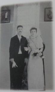 gamos1899